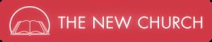 gc-red-logo-button