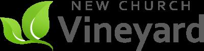 GCED-Vineyard-logo