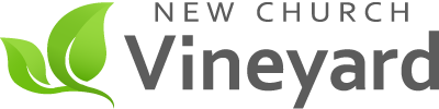 GCED-Vineyard-logo